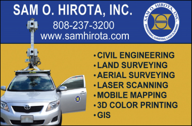 Hirota Sam O Inc
