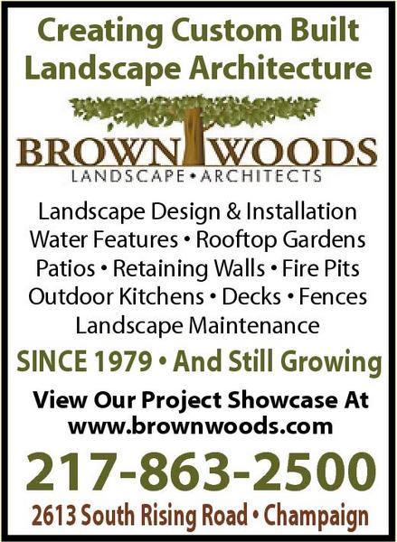 Brown Woods & Associates