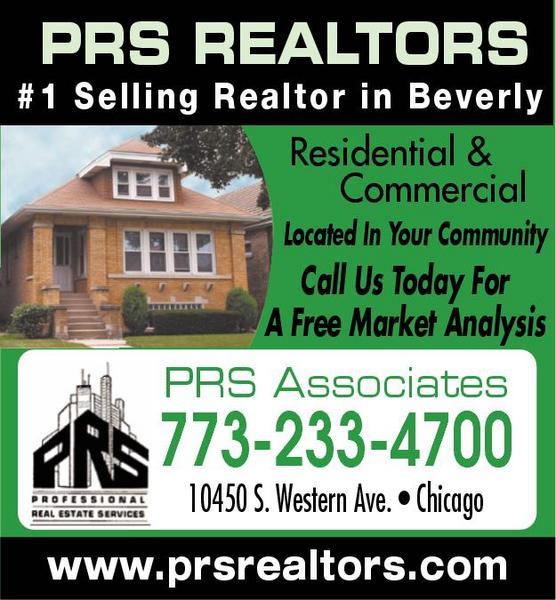 P R S Associates