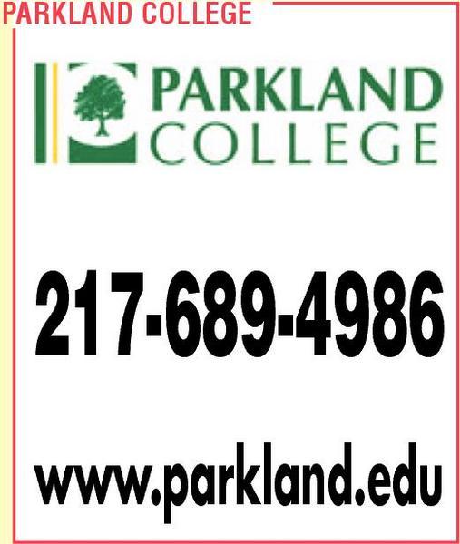 Parkland College Institute of Aviation
