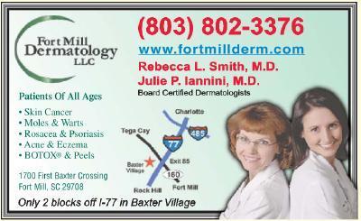 Fort Mill Dermatology LLC
