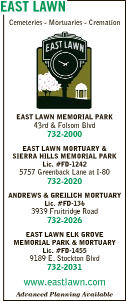 East Lawn Memorial Parks & Mortuaries