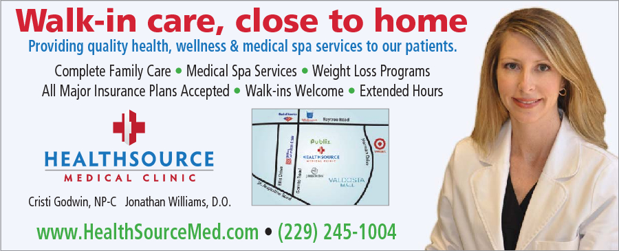 Healthsource Medical Clinic