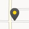 Map_thumb-18