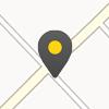 Map_thumb-19