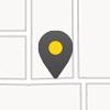 Map_thumb-25