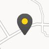Map_thumb-27