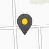 Map_thumb-28