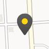 Map_thumb-6