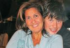 Heather Allard - Mogul Mom