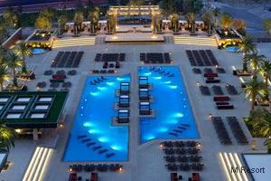 M Resort - Henderson, NV