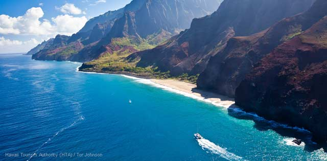 Off-Season Travel Tips for Hawaii
