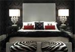 top tastemakers on interior design
