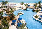 Top Hotel Pools