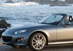 Sexy Little Cars Under $25K