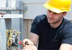 Hiring a HVAC Contractor