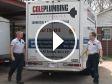 Cole Plumbing Inc