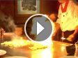 Arigato Japanese Steak & Seafood House