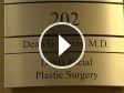 DAVIS FACIAL PLASTIC SURGERY, Dean G Davis, MD
