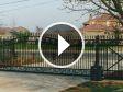 City Wide Fence Company