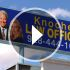 Knochel Law Offices PC