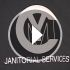 YMC Janitorial Services Inc.