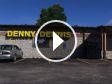 Denny Dennis Sporting Goods