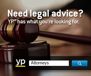 Find Attorneys in Chetopa, KS