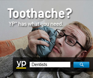 Find Dentists in Viola, TN