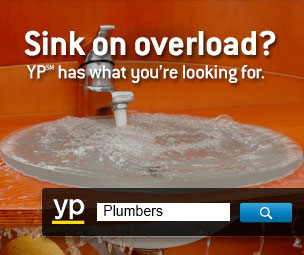 Find Plumbers in Ashburn, VA