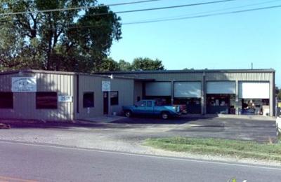 Lanehart Electric Inc - Austin, TX