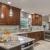 Gourmet Galleys & Loos   Kitchen and Bath Design