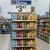 Wal-Mart SuperCenter-Hiram