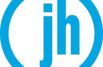 Jackson Hewitt Tax Service - Commerce City, CO
