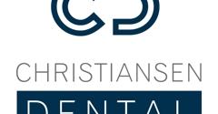 Christiansen Dental - Centennial, CO