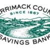 Merrimack County Savings Bank - Main Office