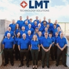 LMT Technology Solutions