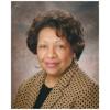 Darlene Shelton-Lamot - State Farm Insurance Agent