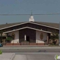 Saint Lucys Parish - Campbell, CA