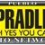 Spradley Chevrolet, Inc.