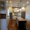 Patterson Paint Contracting