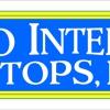 Auto Interiors & Tops Inc