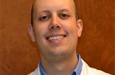 Justin R Sigmon MD - Asheville, NC