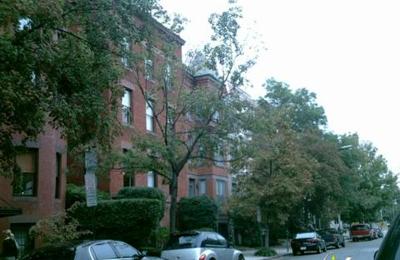 Society For Science & Public - Washington, DC