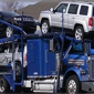 Freight Hauler Services Statewide & Nationwide - Houston, TX