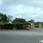Morales Ice House - San Antonio, TX