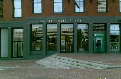 Mass Community Development - Boston, MA