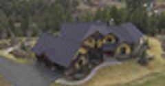 Unity Home Group Real Est - Anchorage, AK
