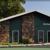 Arrowhead Veterinary Clinic