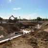 Independence Excavating Inc